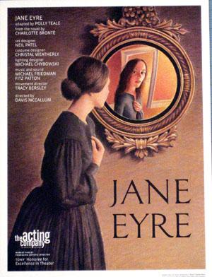 Jane Eyre (livro)