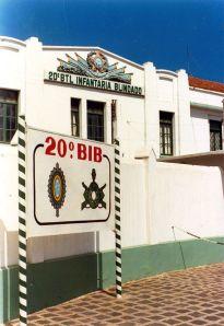 20º BIB (1989)