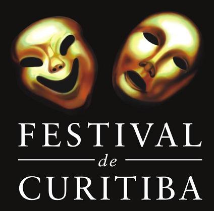 Festival de Curitiba.