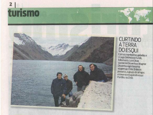 Gazeta do Povo - 01/10/2009