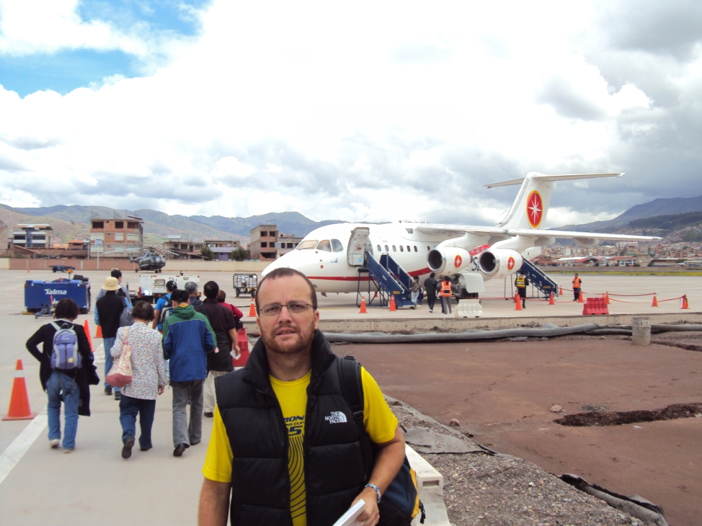 Lima – Histórias viagens fotos e bobagens… #2C739F 1024 768