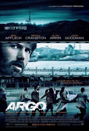 3°) Argo