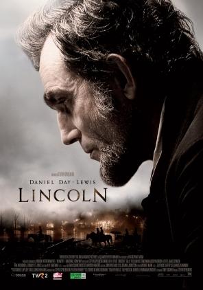 5°) Lincloln