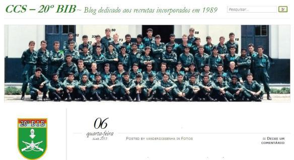 CCS 1989