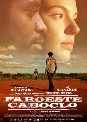 Faroeste Cabloco