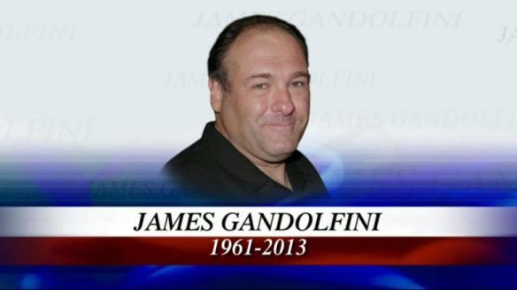 JamesGandolfini