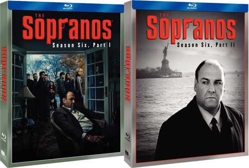 The_Sopranos_season_6_Blu-ray