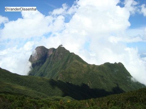 Pico Paraná (Paraná, 2009)