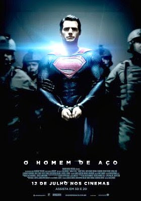 Cartaz do filme.