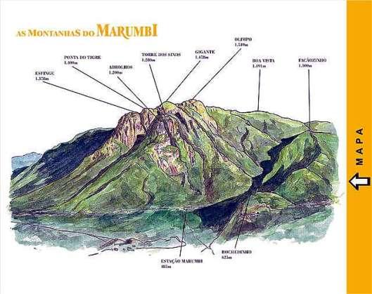 Um_dos_map_1432009_44908