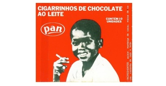 cigarrinho-de-chocolate-pan-1349796383677_956x500