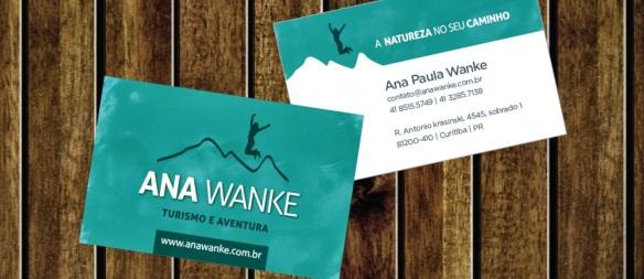 www.anawanke.com.br/