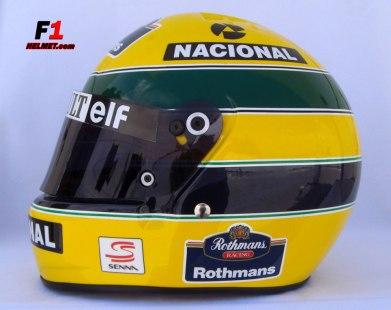 Senna-1994-Williams-F1.9