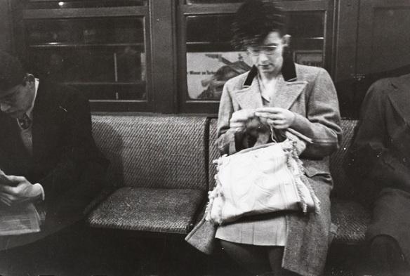 © Stanley Kubrick