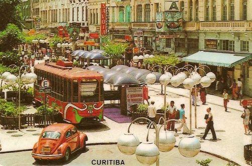 rua-das-flores-01