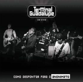 Banda Terminal Guadalupe.