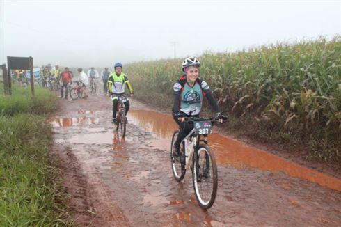 g_vou-de-bike-clodoaldo-bonete-25