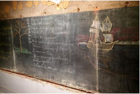 okc-schools-chalkboard-4