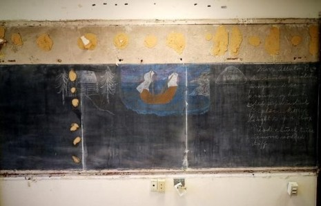 Oklahoma-chalkboards-from-1917-9-599x385
