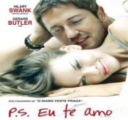 PS: Eu te Amo (2007).