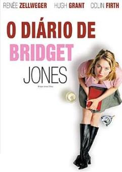 melhores-filmes-de-comedia-romantica-5