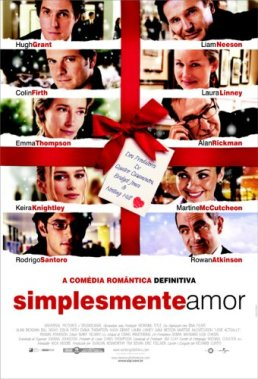 simplesmente-amor-poster05