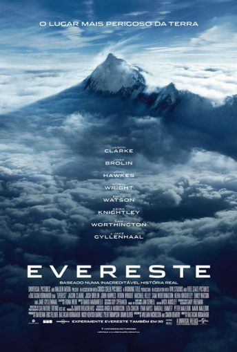 evereste-posterbr