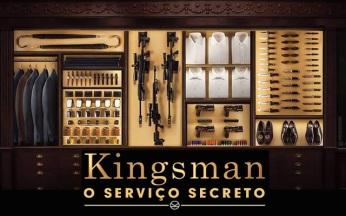 kingsman-servic3a7o-secreto-01