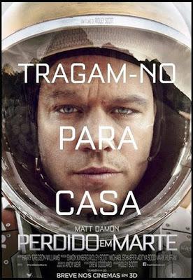 Perdido-em-Marte-CARTAZ_BRA