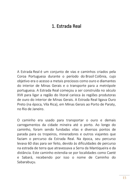 book_preview_big-12