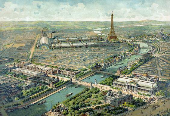 800px-Vue_panoramique_de_l'exposition_universelle_de_1900