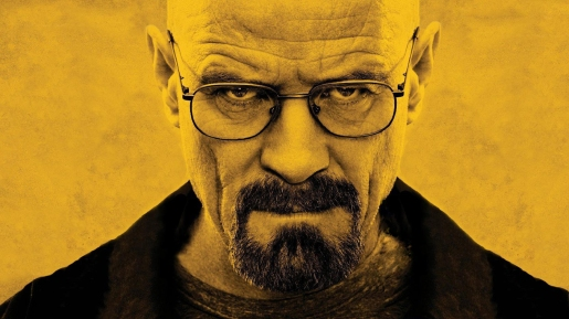 breaking_bad___walter_white__wallpaper__by_blockstabfatality-d9alw1k
