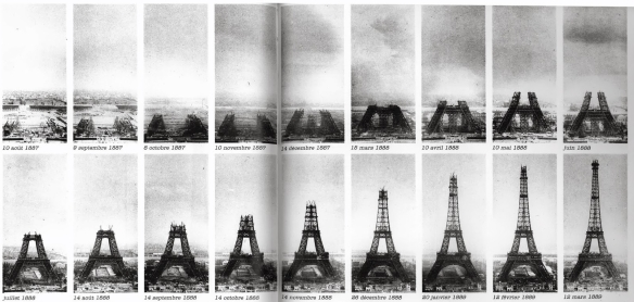 public-domain-images-eiffel-tower-construction-1800s-0007