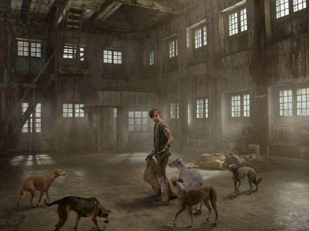 feral-children-wild-animals-photos-fullerton-batten-4