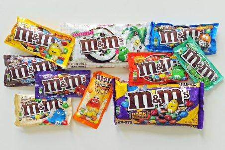 Best-MM-Flavor