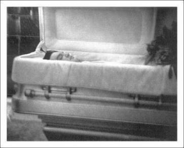 elvis-cercueil