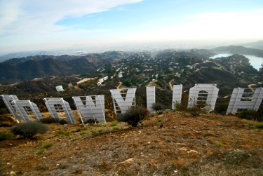 hollywoodland630