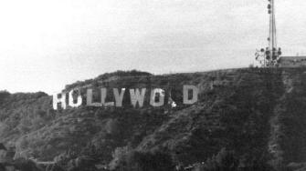 letreiro-de-hollywood-nos-anos-1970-1501535643843_v2_750x421