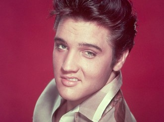 smiley-face-elvis-presley-smile-haircut-eyes-988181-1-1024x768