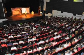 Grande-público-participou-da-palestra-Faciap-Clayton-Conservani