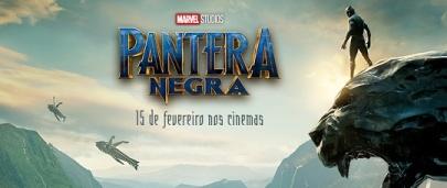 pantera-15Fev
