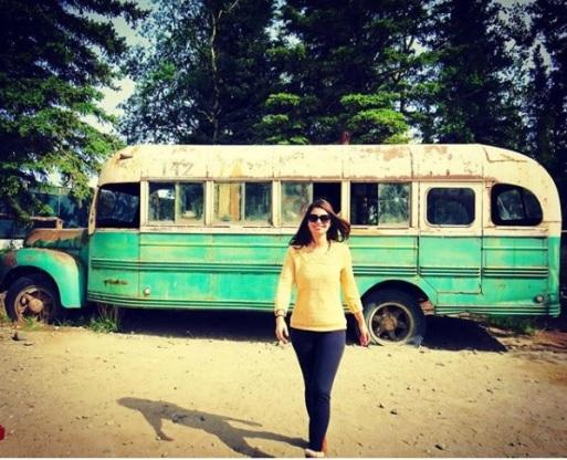 magic bus 2